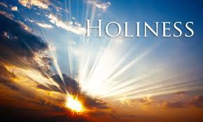 holiness-2