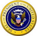 us-presidential-seal