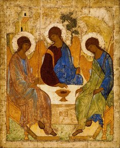 trinity-rublev-the-hospitality-of-abraham